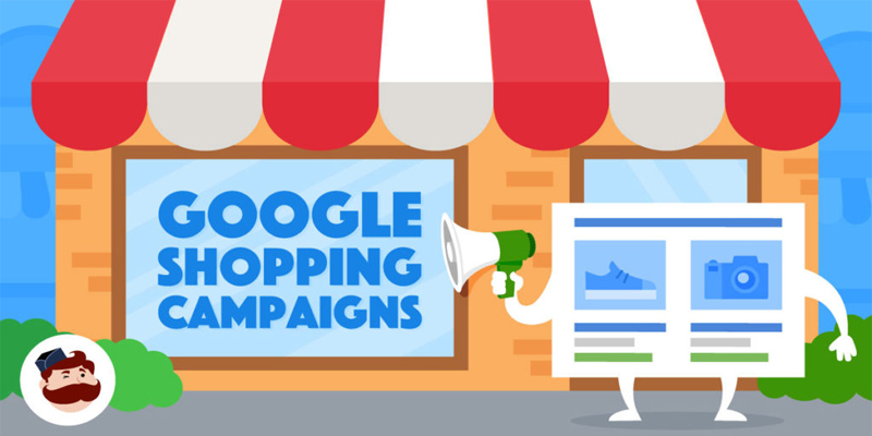 Google Shopping Campaigns: 3 Examples You Can Copy Now