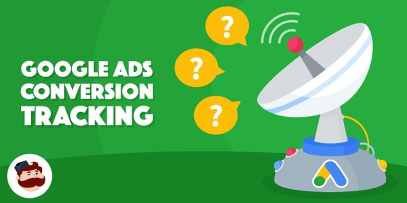 Why Google Ads Conversion Tracking Doesn't Track All of Your Conversions