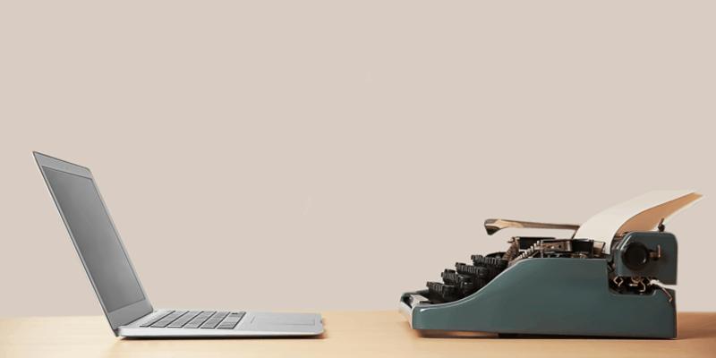 Guest Blogging | Blog | Honeyweb | Online Marketing Solutions