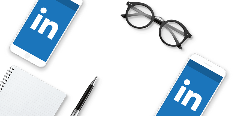 LinkedIn Releases New Guides to Help Marketers Maximize Their On-Platform Efforts