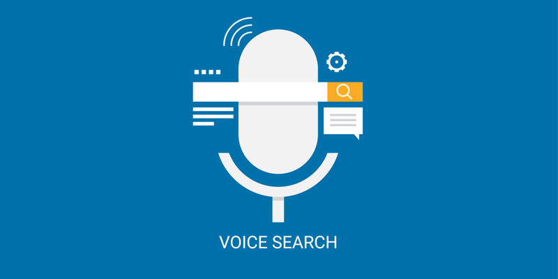How to Optimize for Voice Search: 6 SEO Strategies for Success