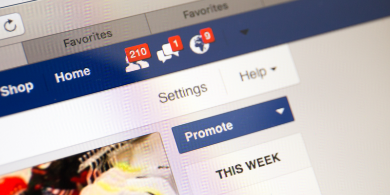 How to Grow Your Facebook Group: Proven Strategies