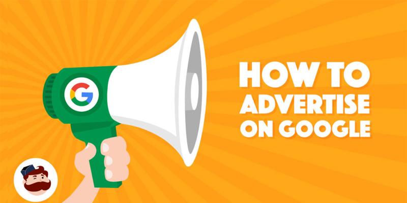 How to Advertise on Google in 2019 (and Get Results)