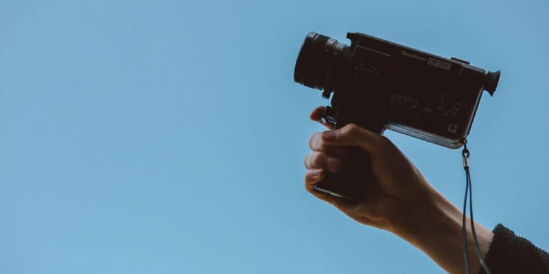 The Definitive Guide to Video Prospecting