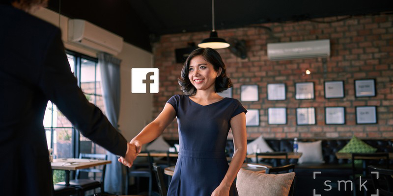 10 Tips to get more from your Facebook Lead Gen Campaign