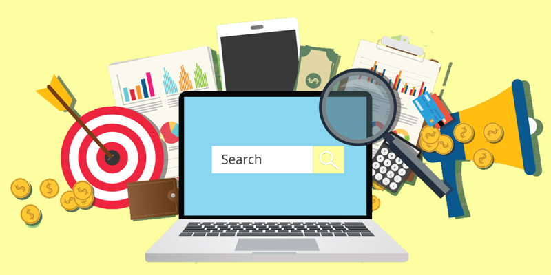 How Paid Search Incrementality Impacts SEO