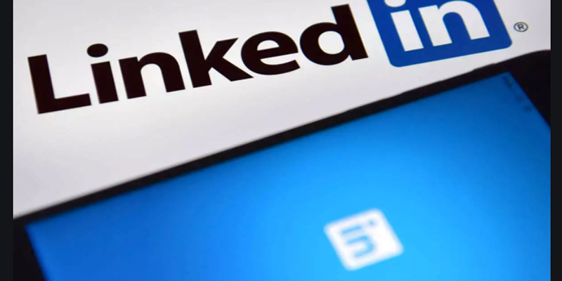 LinkedIn Adds New Tools for Company Pages, Including Content Recommendation & Lead Gathering Options