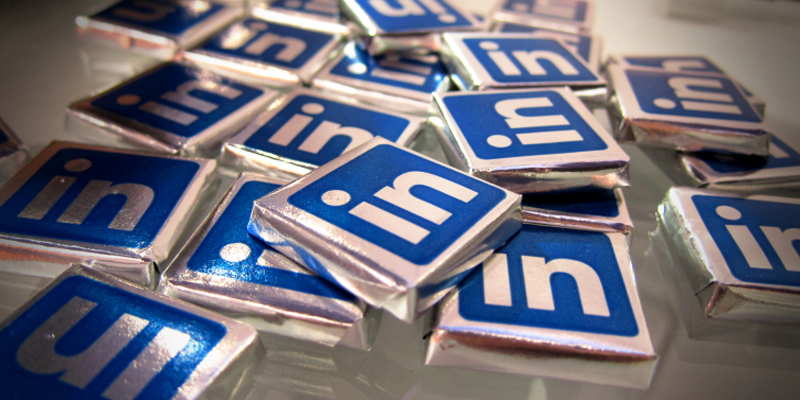 New LinkedIn Retargeting Features and Facebook Email Tools