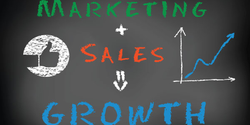 Marketing and Growth Lessons for Uncertain Times