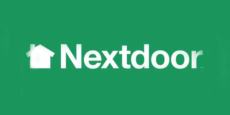 What Every Marketer Needs to Know About Local Social App 'Nextdoor'