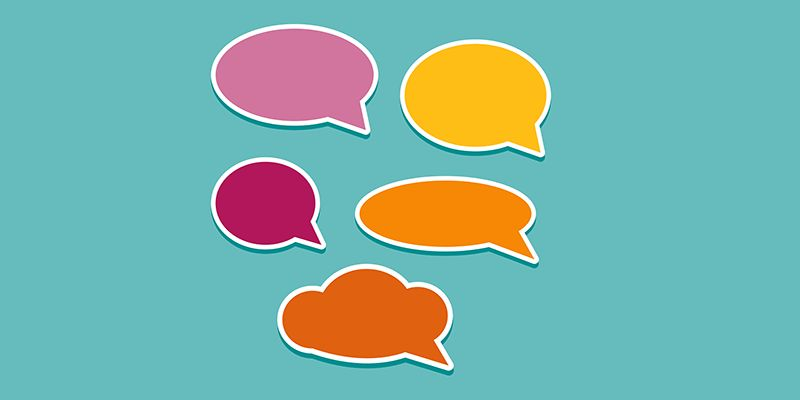 Engage Your Audience: How to Talk and Write About Your Business