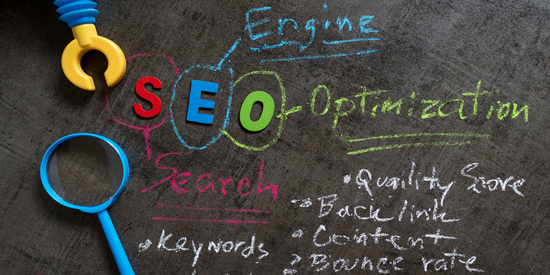 A Marketers Guide to TF-IDF Optimization for SEO