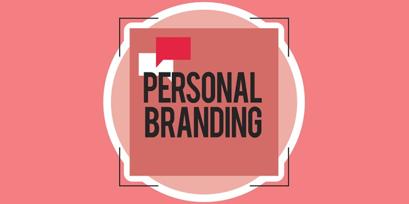The Importance of Personal Branding on Social Media in 2020 [Infographic]