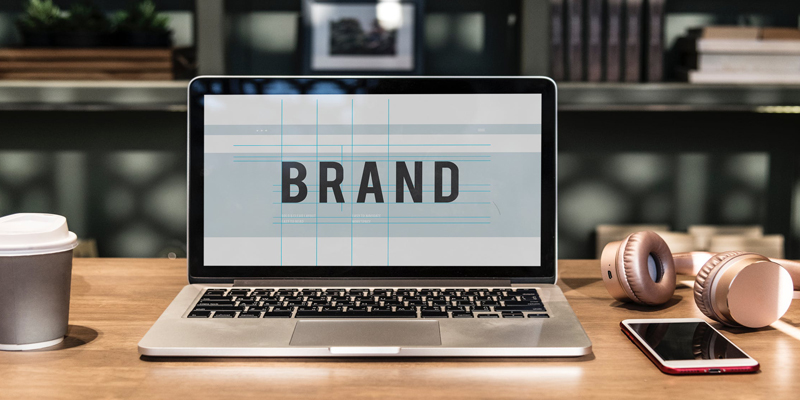 3 Tips to Bring Your Rebrand to Life on Social