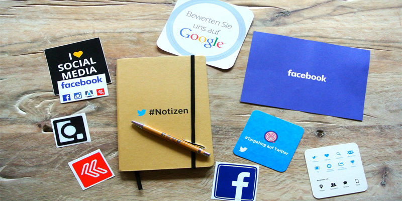 4 Key Elements of an Effective Social Media Strategy (and Tools to Help)