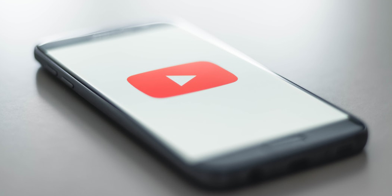 YouTube's Adding More Ads, with Mid-Roll Breaks Available in Shorter Videos