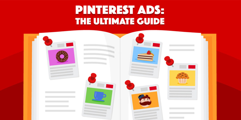 Pinterest Ads: A Guide to Everything You Need To Know to Get Started