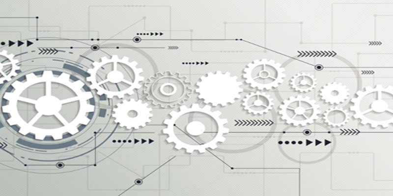 How to Automate Your Sales Pipeline
