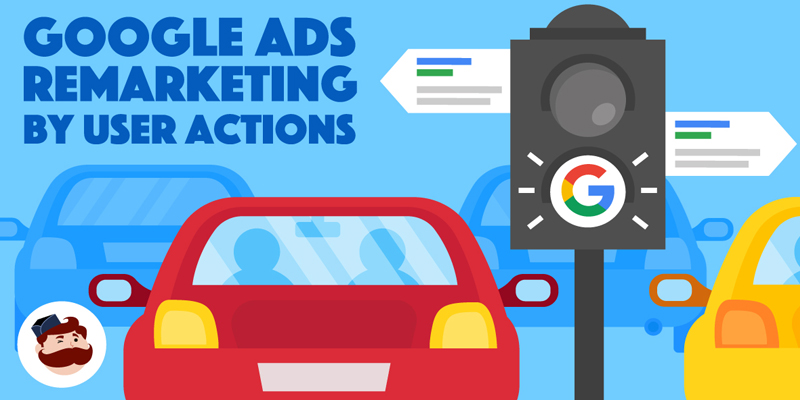 The Google Ads Remarketing Tactic You Aren't Using (But Should Be) Analytics Audience Definitions