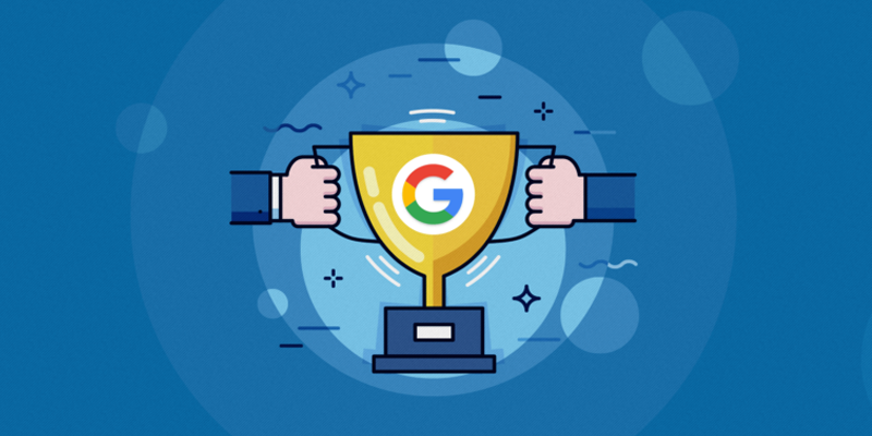 SEO Competitive Analysis: The Definitive Guide
