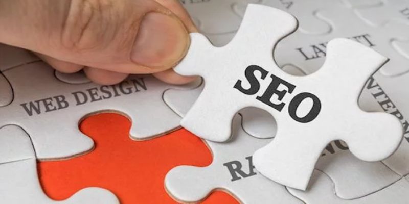 12 Ways to Build a Winning SEO Strategy on a Small Budget