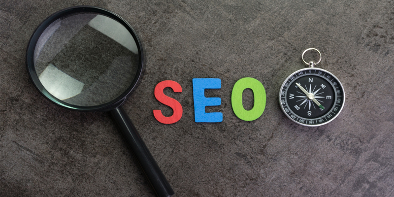 What Are Entities & Why They Matter for SEO