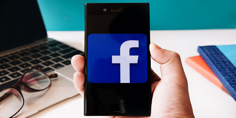 5 Effective Facebook Ad Targeting Options Which You May Not Know About