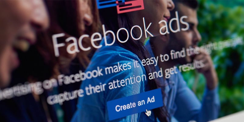 Facebook Launches New Dashboard to Better Track Facebook Ad Performance