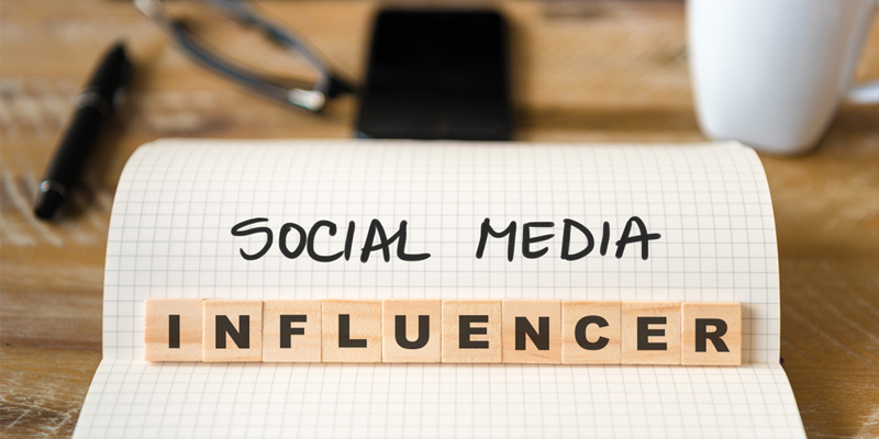 How to Scout Out the Best Influencers for Your Brand