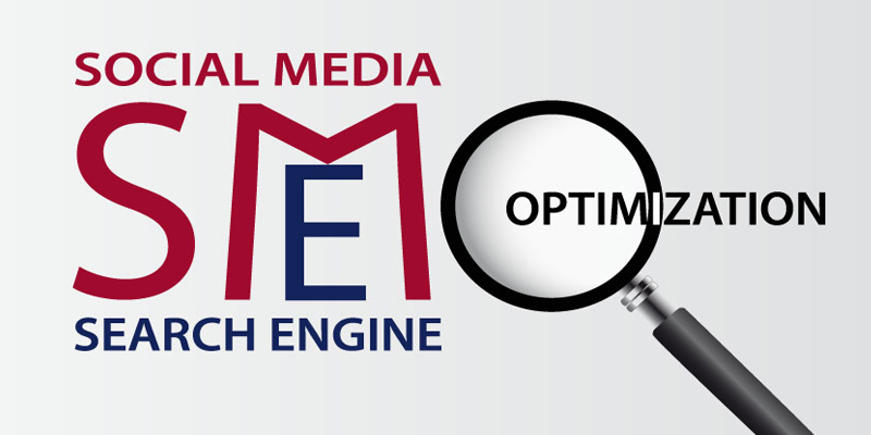 3 Social Media Strategies You Can Use to Boost Your SEO