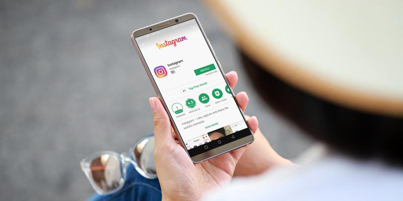 The State of Instagram Marketing 2019 - Part 4: Instagram Analytics