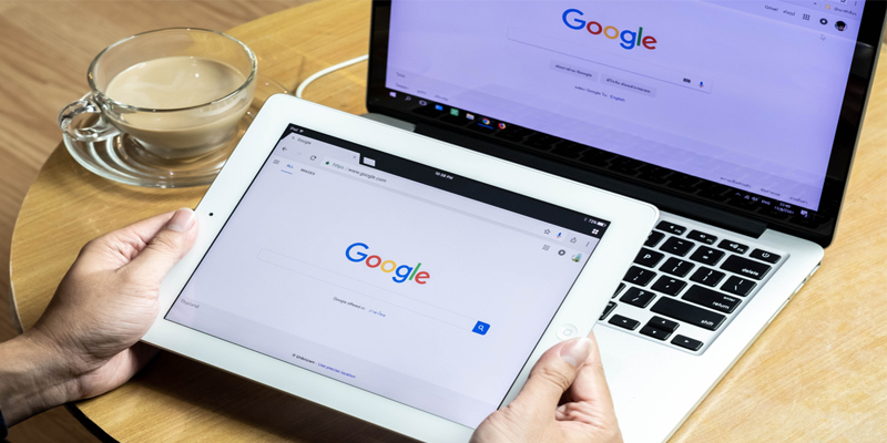 Google Explains What to Do if You've Acquired a Domain With Bad History