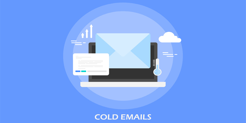 Cold Emails: Can They Work, Or Are They Just Spam?