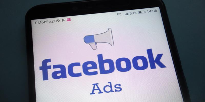 Facebook Ad Relevance Metric Updates