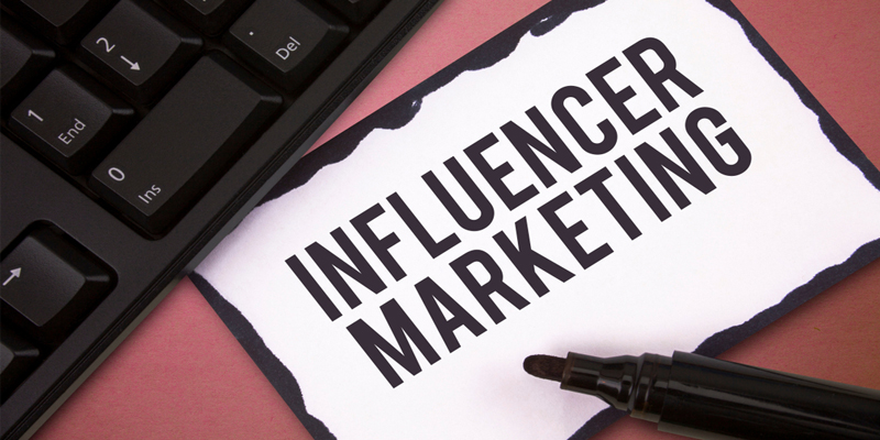 The State of Influencer Marketing on Instagram