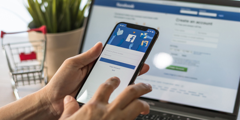 Facebook Marketing: Interest-based audience generates 40% lower CPA than lookalike audience