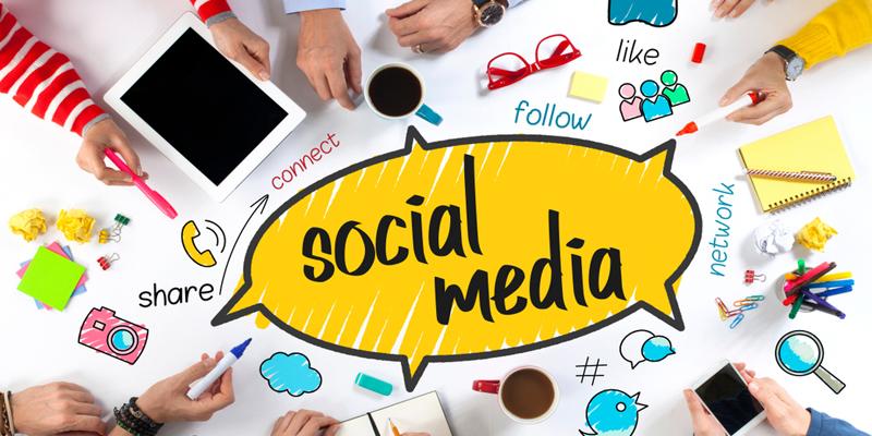 Social Media Marketing Inspiration: Brands to Watch on LinkedIn