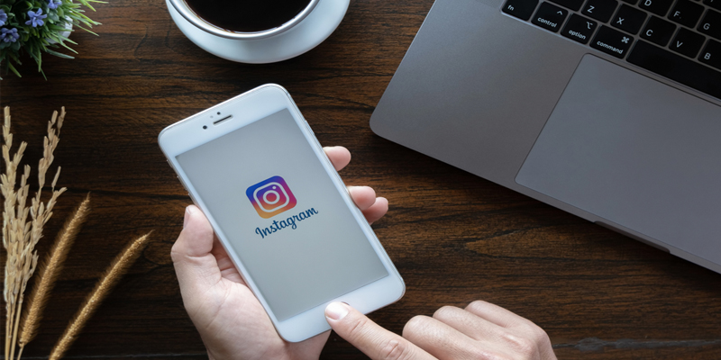 Instagram is Rolling Out New Ad Units in its Explore Tab