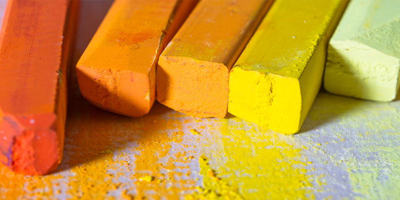 COLOR THEORY 101: A BEGINNER'S GUIDE TO COMPLEMENTARY COLORS, RGB, AND MORE