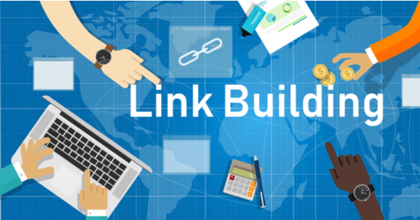 Quick & Easy Link Building Ideas You Don't Want to Overlook