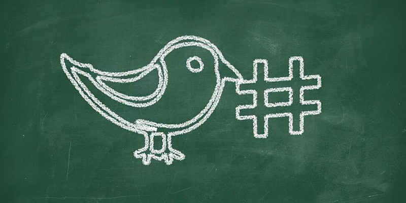 3 Ways to Better Utilize Twitter to Help Maximize Conversions for Your Business