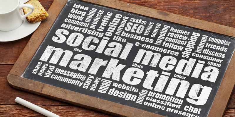Where to Allocate Your Social Media Marketing Budget in 2019