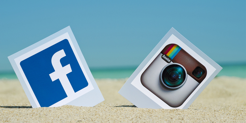 3 Ways to Retarget Your Instagram Audience with Facebook Ads