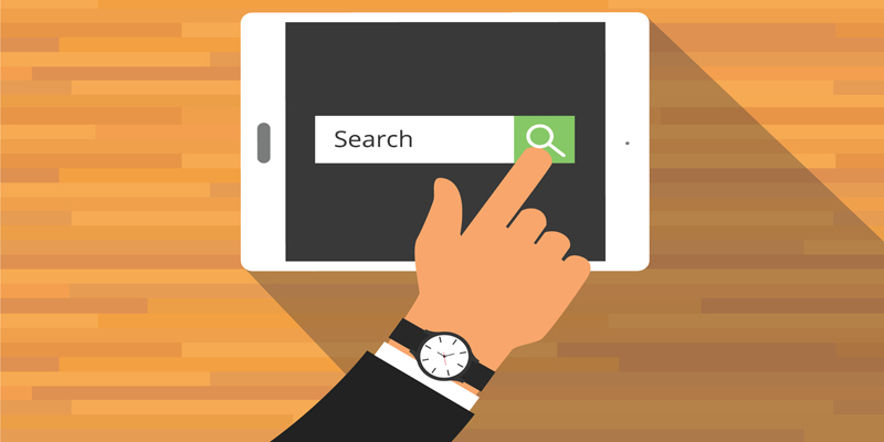 How to Compete in the Local Search Space