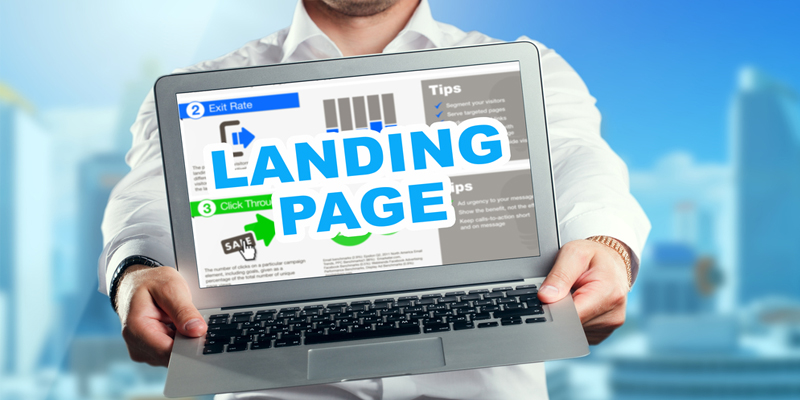 Original MarketingSherpa Landing Page Handbook now available for free download