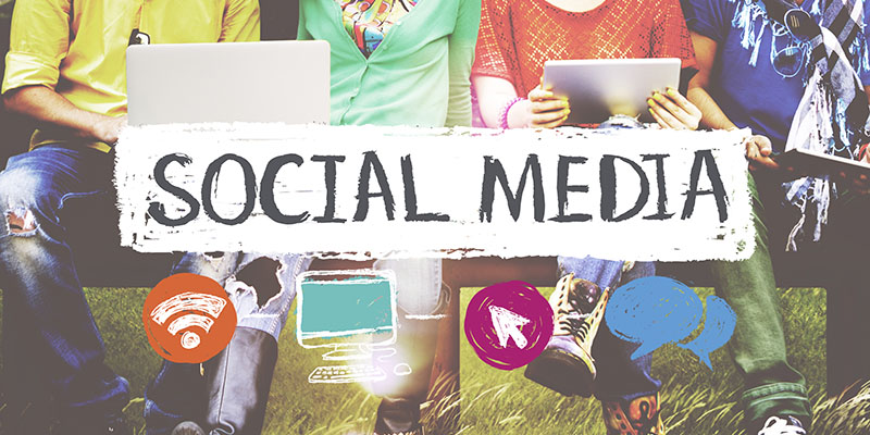 10 things you should be doing now on social media to grow your business