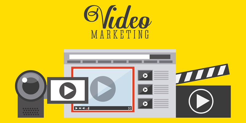4 Tools to Help You Create Engaging Video Content