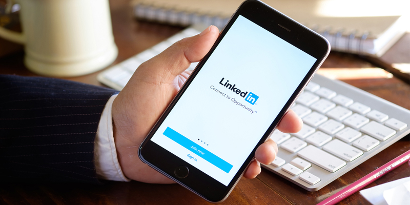 LinkedIn Provides New Tips on Choosing Ad Campaign Objectives