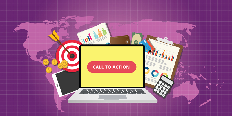 Call-to-Action Optimization: 132% increase in clickthrough from changing four simple words