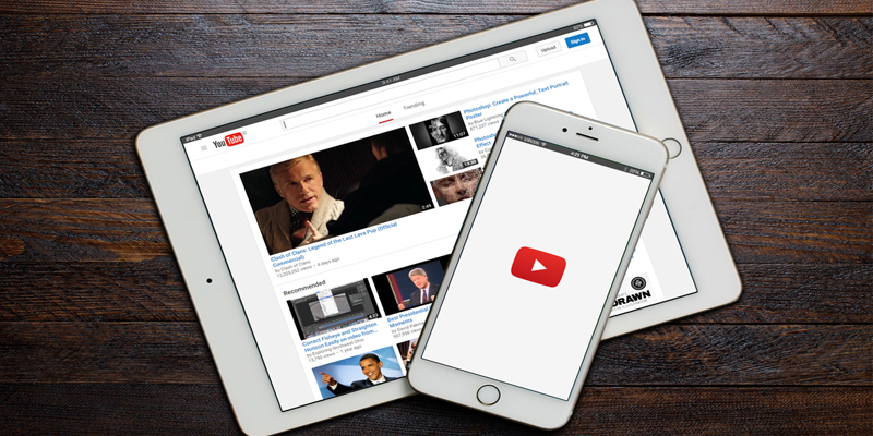 How to Promote Your YouTube Videos With Google AdWords